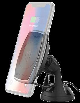 MagicMount Charge Pro Window/Dash