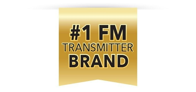 Bluetooth & FM Transmitters