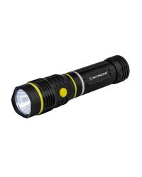 Small Thumbnail Base image of a flashlight