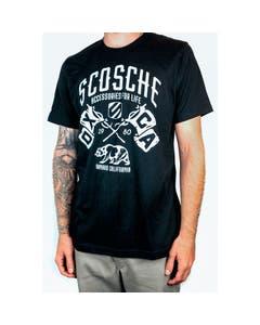 Scosche T-Shirt