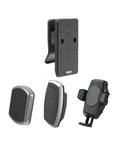 Phone Mount for Toyota Tundra 2014-2020