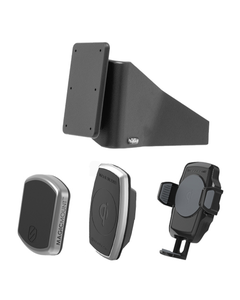 Phone Mount for Dodge Charger 2011-2020