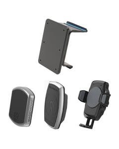 Phone Mount for Toyota 4Runner