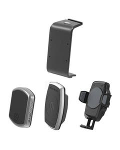 Phone Mount for  Jeep Grand Cherokee 2011-2020
