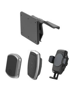 Phone Mount for  Chevrolet Silverado and GMC Sierra