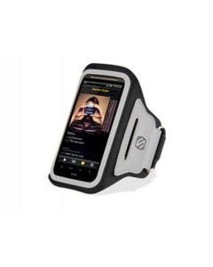 XL sized Sport Armband for Smartphones