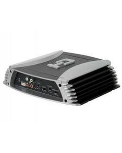 Amp 400 Watt Amp | 2 Channel Amp