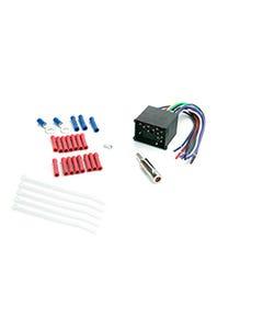 Wiring Kit for BMW 1990-02