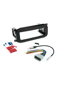 Dash and Wiring Kit for Chrysler/Dodge/Jeep 2002-06
