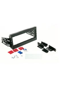Dash and Wiring Kit for GM 1992-05