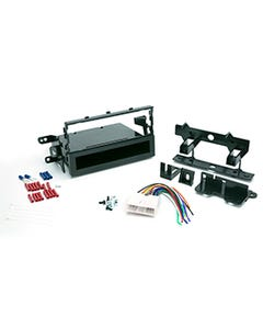 Dash and Wiring Kit for Honda/Acura 1990-98