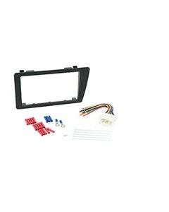 Dash and Wiring Kit for Honda Civic 2001-05