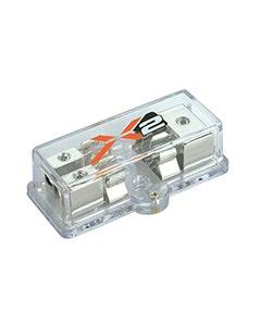 X2ADB2 - 9.5mm to 6.5mm Dual AGU distribution block