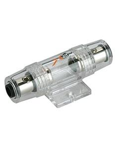 X2AFH - Single AGU Fuse holder