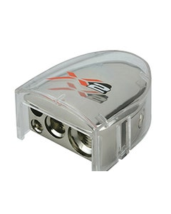 X2BT - Battery Terminal with ABS cover