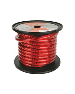 Power Wire