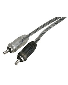 X2R9 - 9ft Twisted Pair audio cable