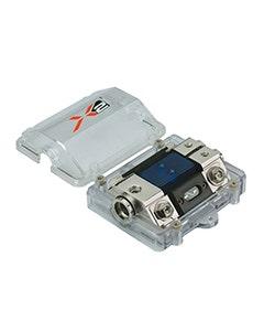 X2WDB2 - 15.5mm to 9.5mm Dual ANL distribution block