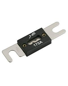 X2WF175 - 175 amp ANL Fuse (1 per pack)