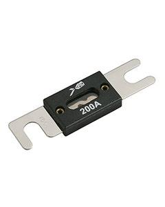 X2WF200 - 200 amp ANL Fuse (1 per pack)