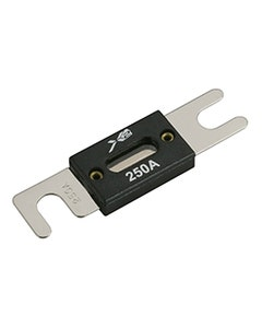 X2WF250 - 250 amp ANL Fuse (1 per pack)