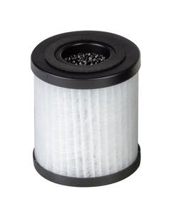 Image of replacement filter