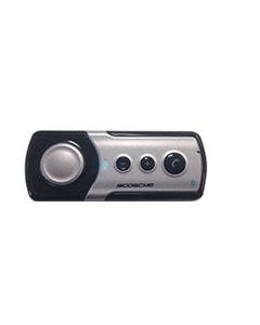 Speakerphone