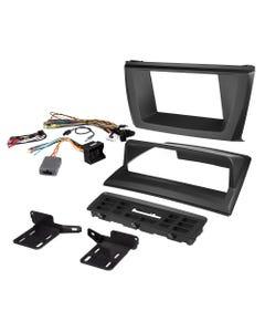 Dash Kit for 2004-2010 BMW® X3 E83