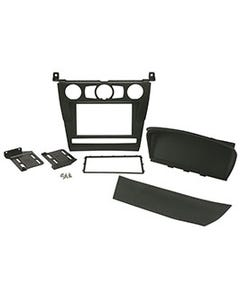Dash Kit for 2004 to 2007 BMW 5 Series