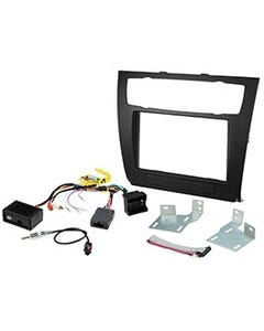 Dash Kit for 2008 to 2011 BMW 1 Series