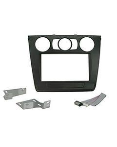 Dash Kit-BMW 1-Series Dash Kit