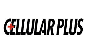 Cellular Plus Meeting