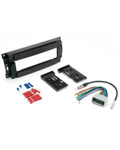 Dash Kit for car