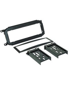 Dash Kit for 1998-07 Chrysler / Dodge / Jeep / Plymouth
