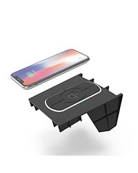 MagicMount™ Charge OEM Direct Fit 2014 - 2019