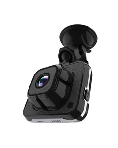 Dash Camera base image