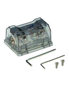 Dual Mini-ANL Fuse Block
