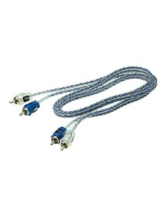 Vector 25' Twisted Interconnects