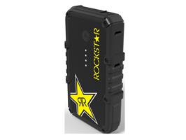 Backup Battery Rockstar