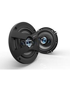 HD Speakers