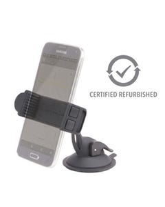 Universal Window/Dash Mount for Smartphones
