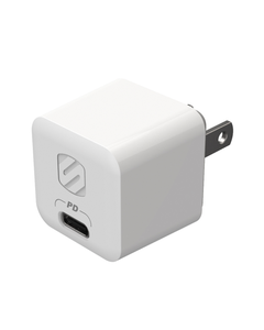 USB-C Fast Charger