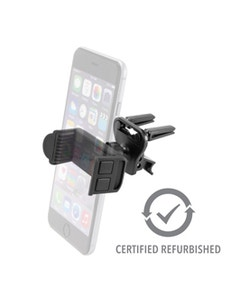 Car Vent Mount Refurbished