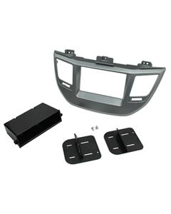 Dash Kit for 2016 - UP Hyundai Tuscon