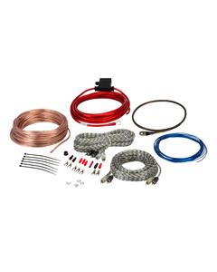 image of Universal Amplifier kit