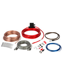 base image of  Amplifier Accessory Wiring Kit