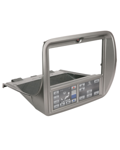 2010-2014 Chevrolet Camaro Dash Kit
