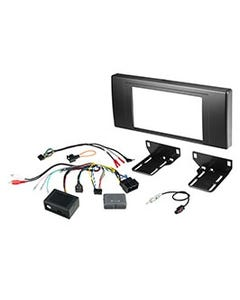 Dash Kit for 2006 to 2012 Range Rover® Vogue