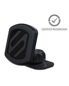 Magnetic Dash Mount for GPS Devices