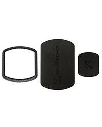 Carbon Fiber MagicMount™ Pro Kit